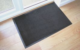 Washable Entrance Mat