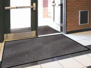 Custom Size Door Mats