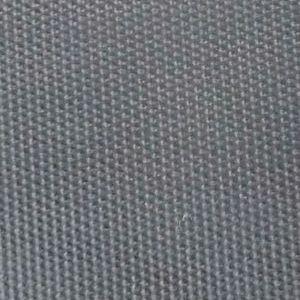 Door Mat Vinyl Backing